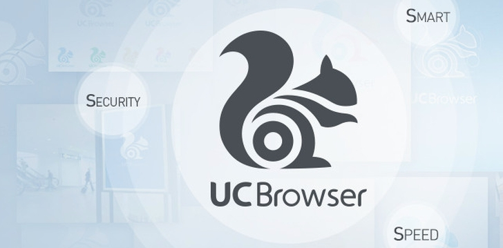 Download-UC-Browser-9-2-for-Java-Test-Version